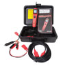 Power Probe Power Probe III with Case, Red