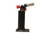Power Probe Power Probe Butane Torch