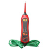 Power Probe Scream'N Continuity Tester & Voltage Detector
