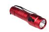 Power Probe Power Probe Flashlight, Red