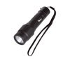 Power Probe Power Probe Flashlight, Black