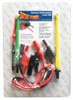 Power Probe Deluxe Multimeter Lead Set