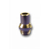 Power Probe Heat Blower Tip for Loosening Bolts & Focused Heat