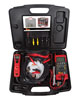 Power Probe Professional Electrical Test Kit