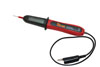 Power Probe Power Probe DC Voltage Tester