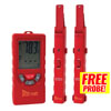 Power Probe Wireless Temp Probe Kit W/ Temperature Probe Accessory