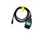 Quip-All OBD2 Cable for 12V 500AMP Intelligent Jump Starter
