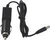 Quip-All 12V DC Car Adapter Charger