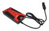 Quip-All Cigarette Lighter Charger 12V Vehicle Battery Charger/Power Pack