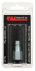 "RBL Products, Inc. 1/4"" Plug, Female NPT"