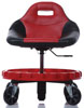 TraXion Engineered Products 400 Lbs Capacity ProGear Racing GearSeat