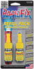 RapidFix RapidFix 10ml UV Automotive Refill Pack