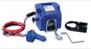 Rhino Tools 12-Volt DC Heavy-Duty 2600 lbs. Single Line Pull Utility Winch