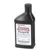 Robinair 12-16oz VAC Pump Oil