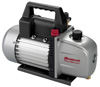 Robinair 3cfm Vacuum Pump Single Stage