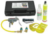 Robinair UV Leak Detection Kit