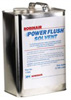 Robinair Power Flush Solvent