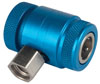 Robinair Low Side Service Coupler