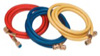 "Robinair 3 pc. 72"" Hose Set"