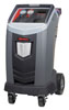 Robinair NEW ECONOMY R-134A Recover, Recycle , Recharge Machine