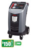 Robinair Premier R-134A Refrigerant Recovery, Recycling, and Recharging Machine with Gift Card