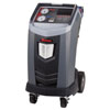 Robinair Premier R-134A Refrigerant Recovery, Recycling, and Recharging Machine