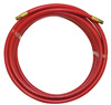 Reading Technologies, Inc. Anti Static Air Hose For Paint