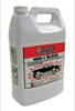 RUSFRE Rust Proofing – Black, 1-Gallon