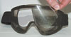 SAS Safety Peel-Off Lens Covers for Deluxe Goggles