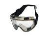 SAS Safety Deluxe Goggles