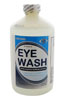 SAS Safety Eyewash, 16 oz. Bottle