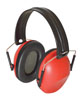 SAS Safety Foldable Earmuff Hearing Protection