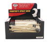 SAS Safety Painter's Spray Sock, Case of 12