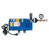 SAS Safety 1/4-HP One-Man Oil-Less Air Pump