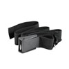 SAS Safety Belt,Nylon Web