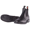 Safety Corp Stateman riding boots
