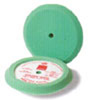 Schlegel Ligh Compounding Foam-Green