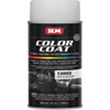 SEM Products COLOR COAT Clears - High Gloss Clear