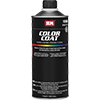 SEM Products COLOR COAT - Bright Red