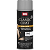 SEM Products CLASSIC COAT - Med Graphite