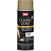 SEM Products CLASSIC COAT - Creamy Ivory