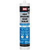 SEM Products Sprayable 1K Seam Sealer - Gray
