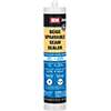 SEM Products Sprayable 1K Seam Sealer - Beige