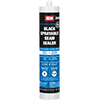 SEM Products Sprayable 1K Seam Sealer - Black