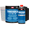 SEM Products Tintable Truckbed Liner Kit