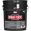SEM Products PRO-TEX Black Truckbed Liner