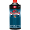 SEM Products WORLD CLASS - 4.2 VOC Fast Activator