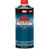 SEM Products WORLD CLASS - 4.2 VOC Medium Activator