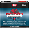 SEM Products WORLD CLASS - 4.2 VOC Euro Medium Activator