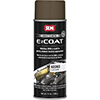 SEM Products EZ Coat - Olive Brown
